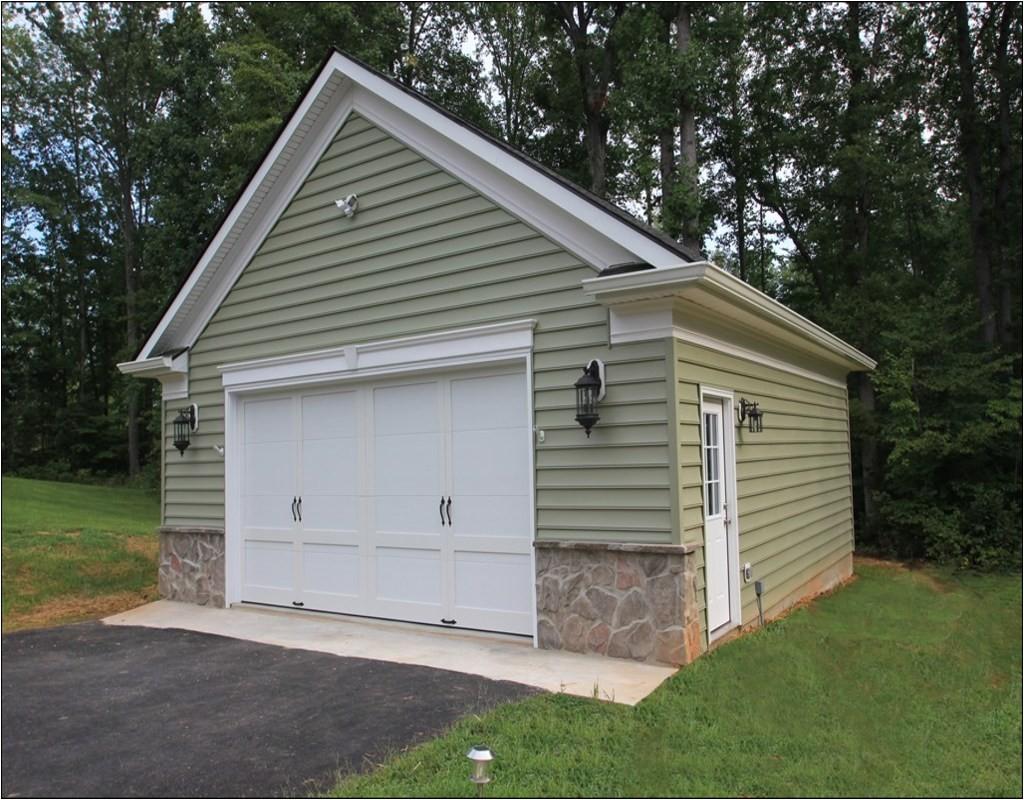 garage door repair oahu pictures