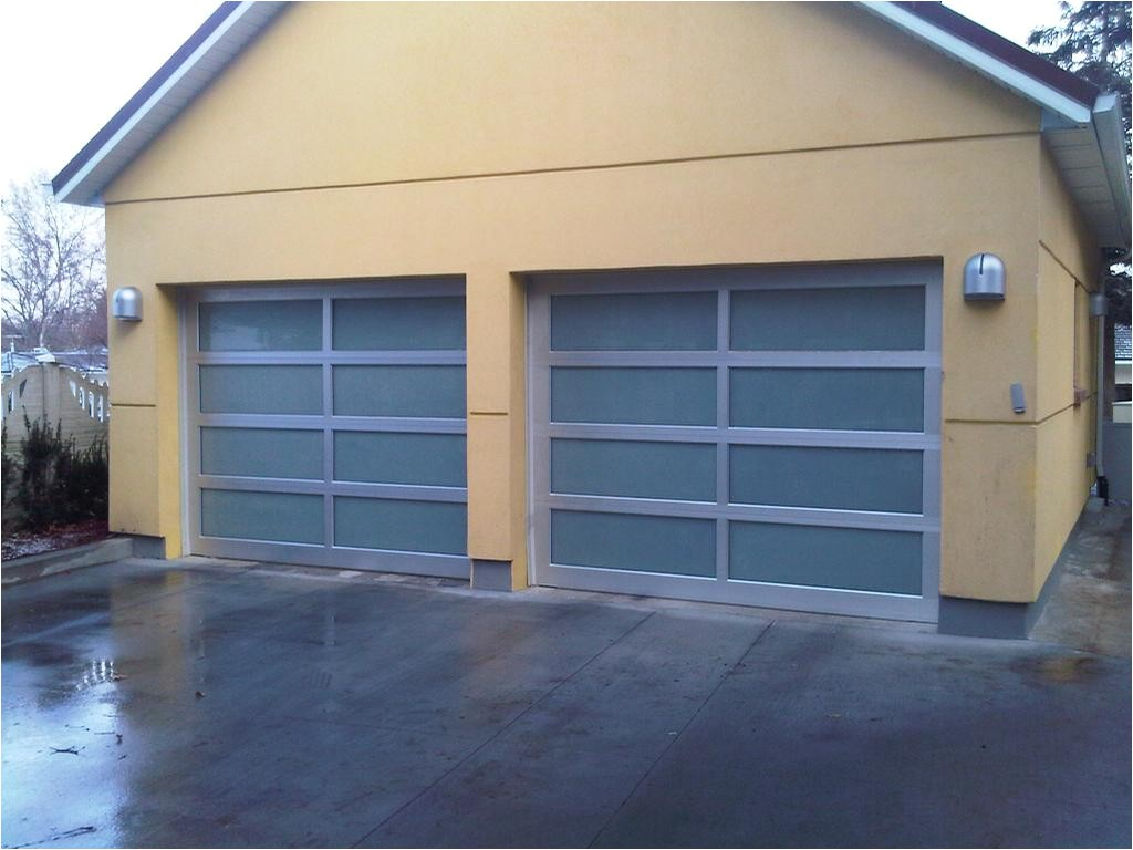 Garage Door Repair Ogden Utah Adinaporter