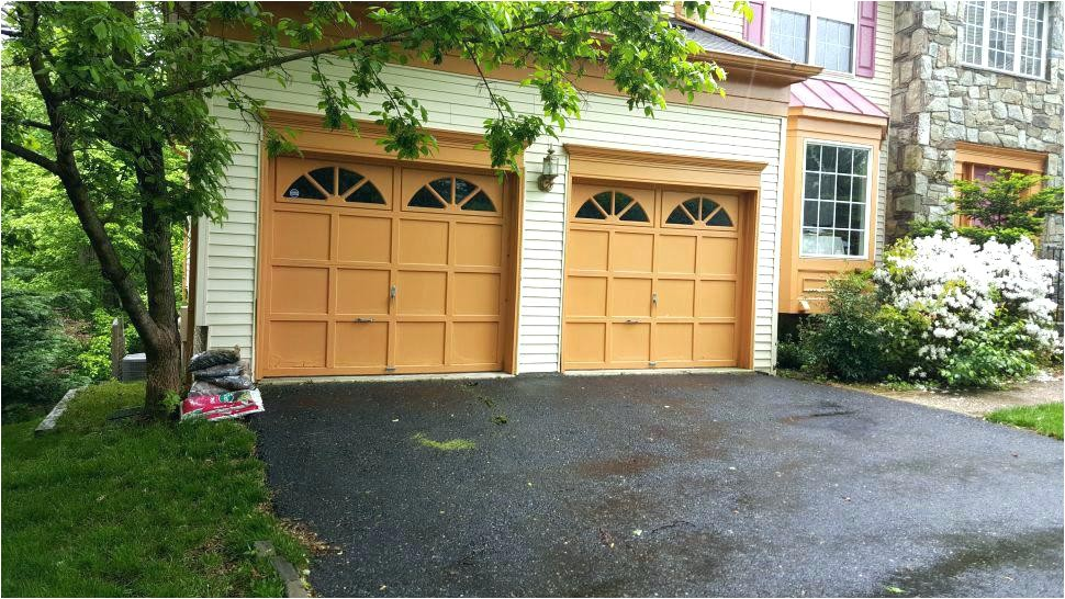 garage door repair frederick md garage door repair custom garages in southern garage door installation garage door opener repair frederick md