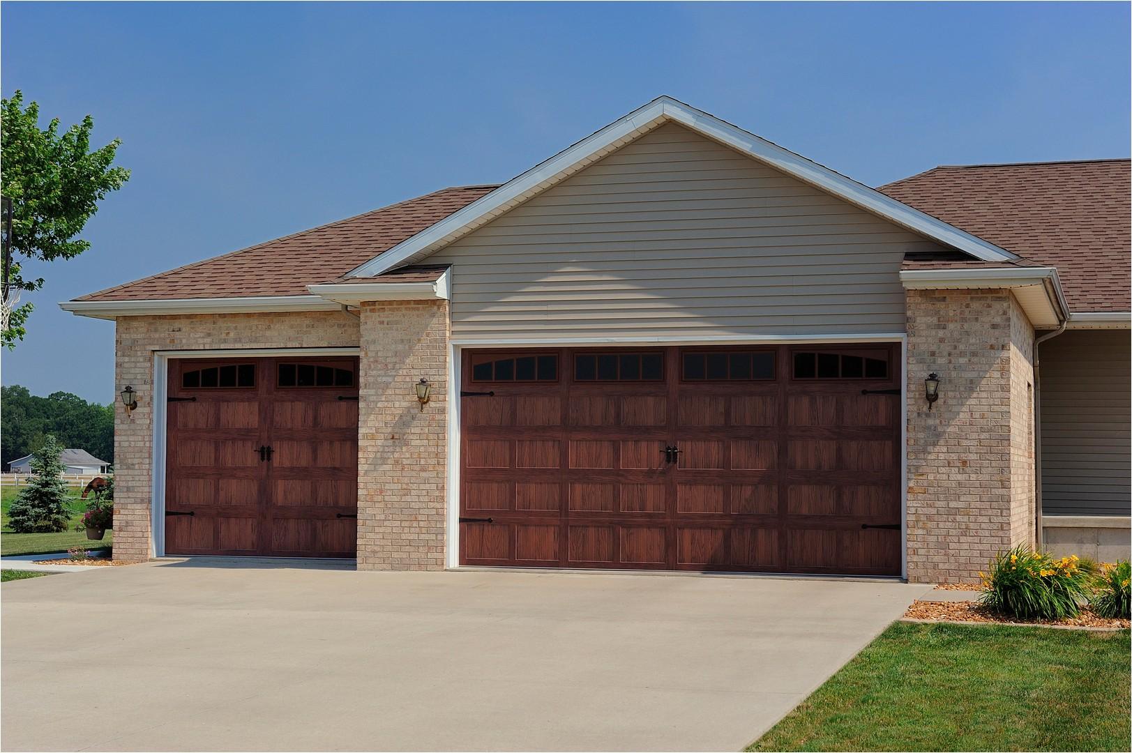 garage door repair rochester mn i40 all about wonderful home decor arrangement ideas with garage door repair rochester mn