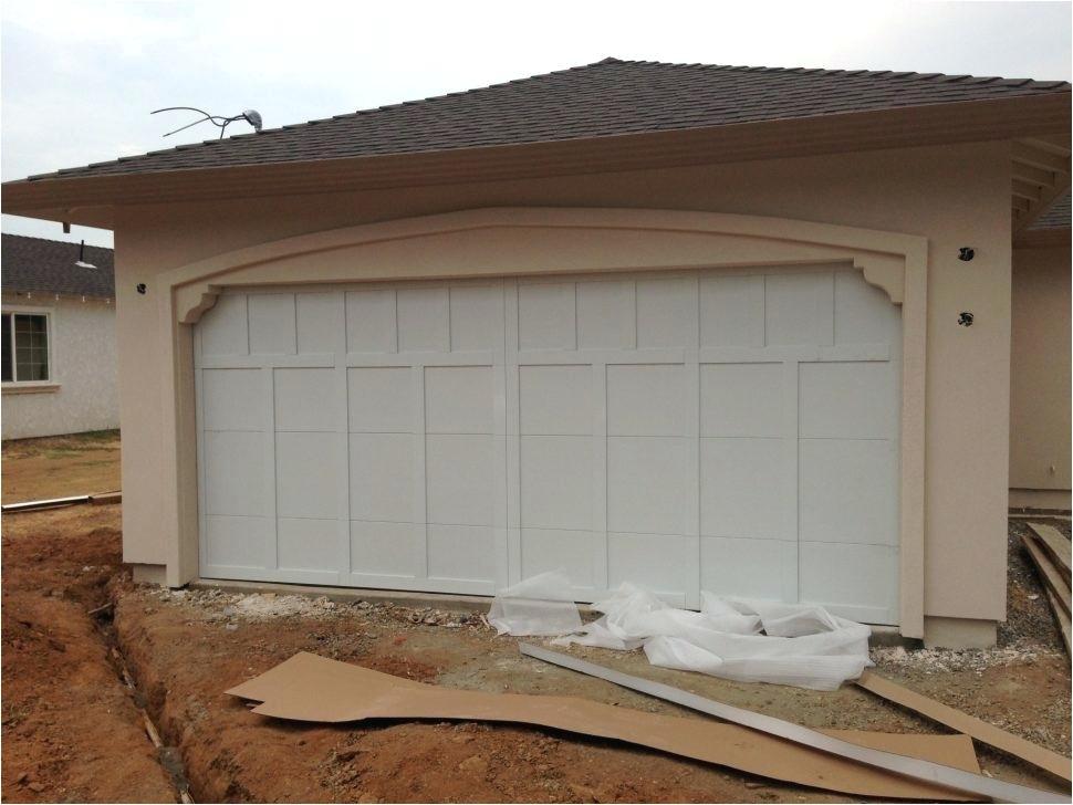 garage door repair rockford il