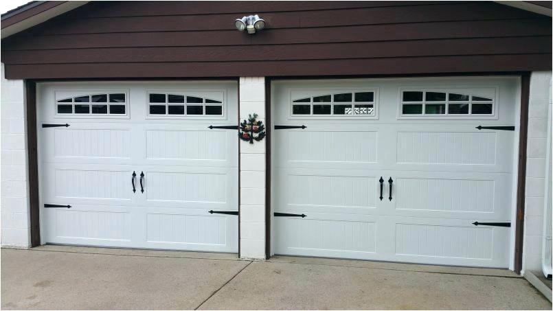 garage door repair little rock doors ideas garage door repair tags precision doors ideas little rock garage door repair rockford il reviews