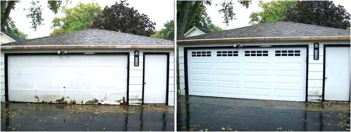 garage door repair rockford il reviews