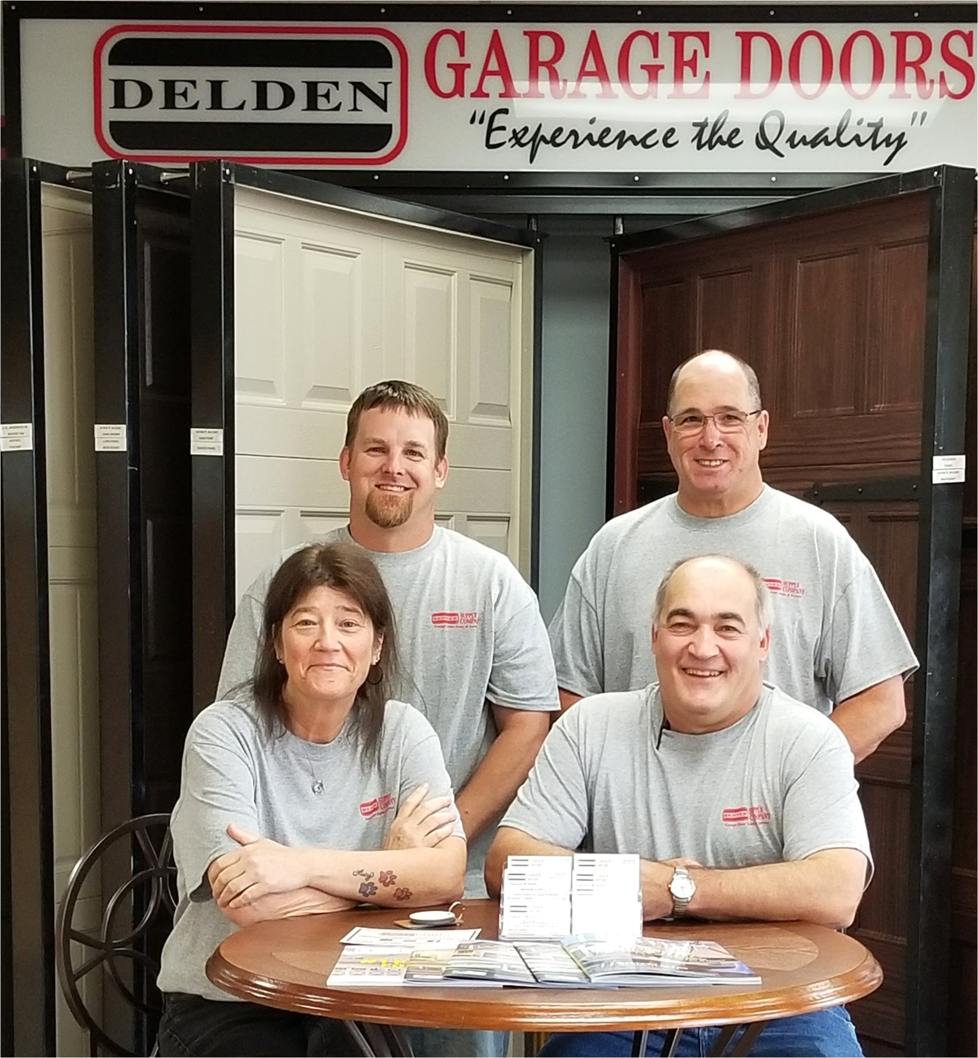 garage door repair springfield mo lovely press
