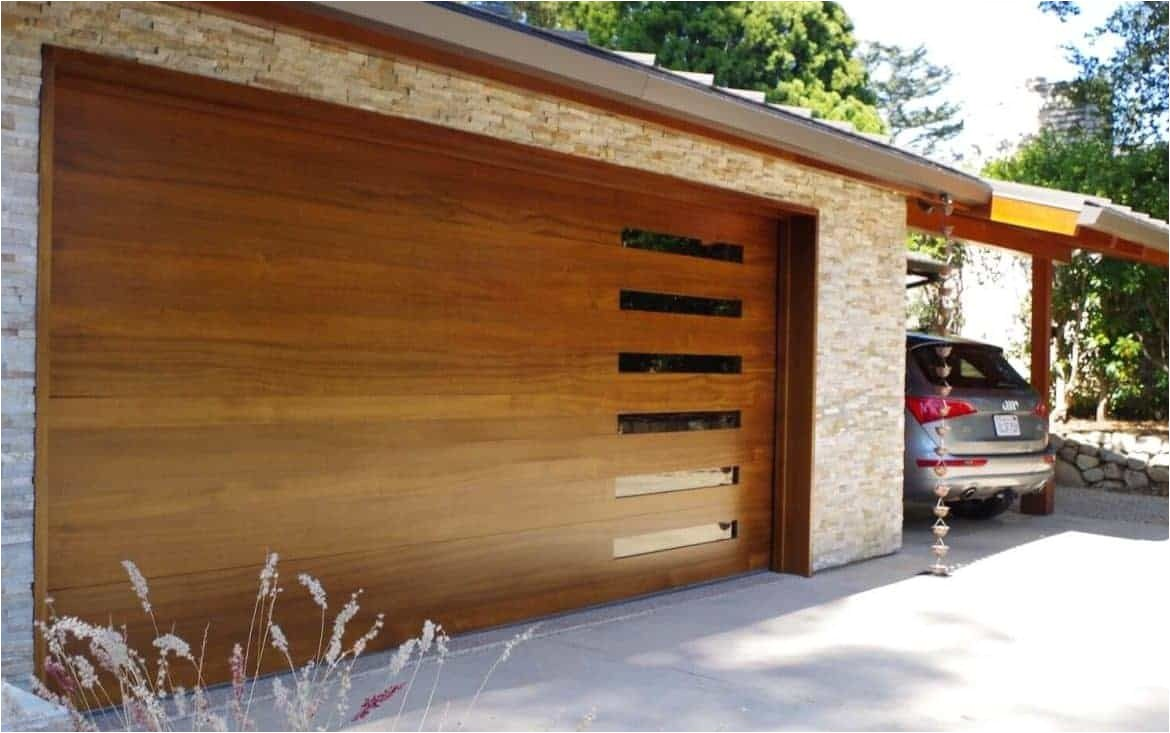 modern garage doors contemporary garage doors tungsten royce