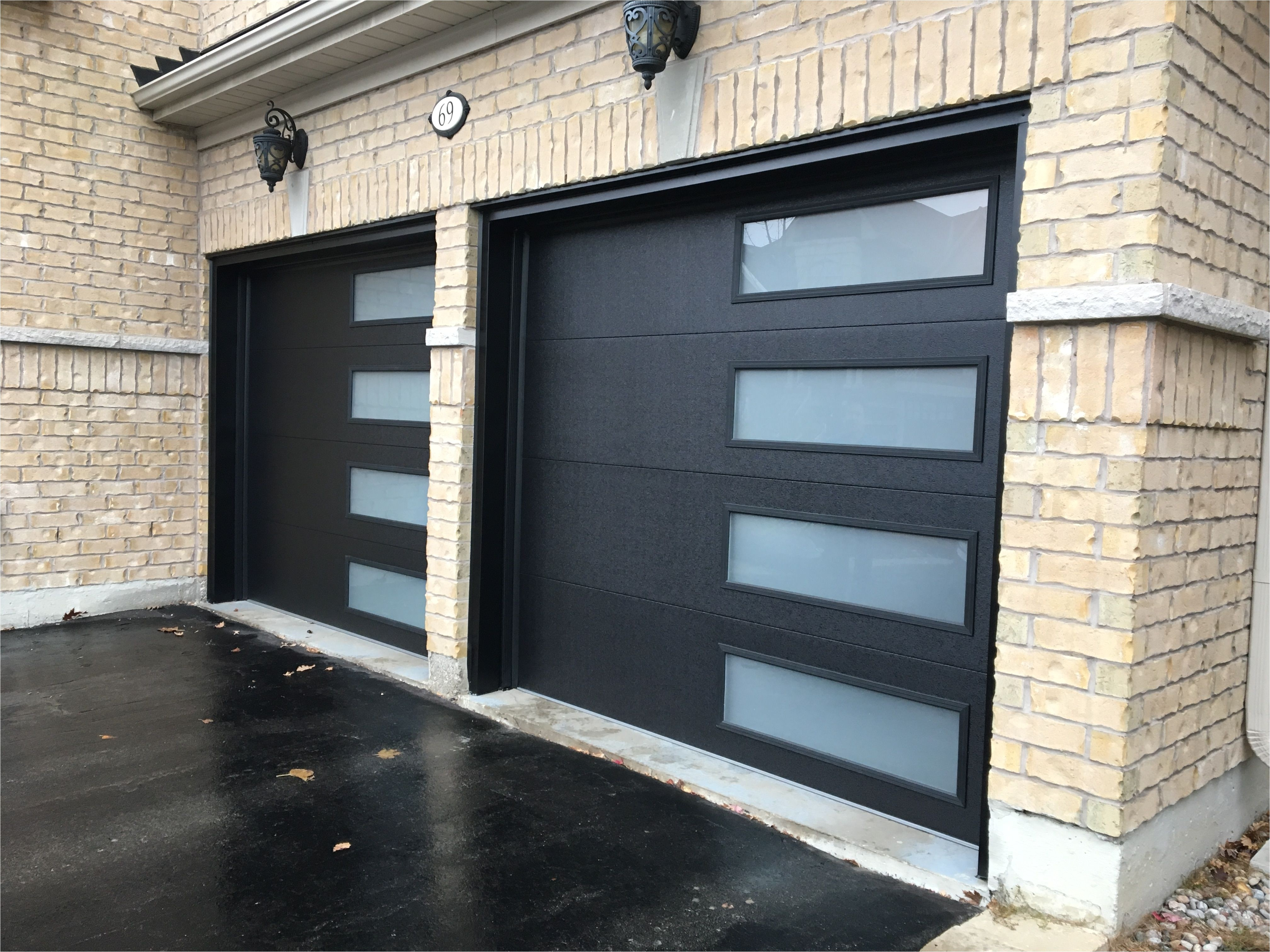 discover ideas about contemporary garage doors