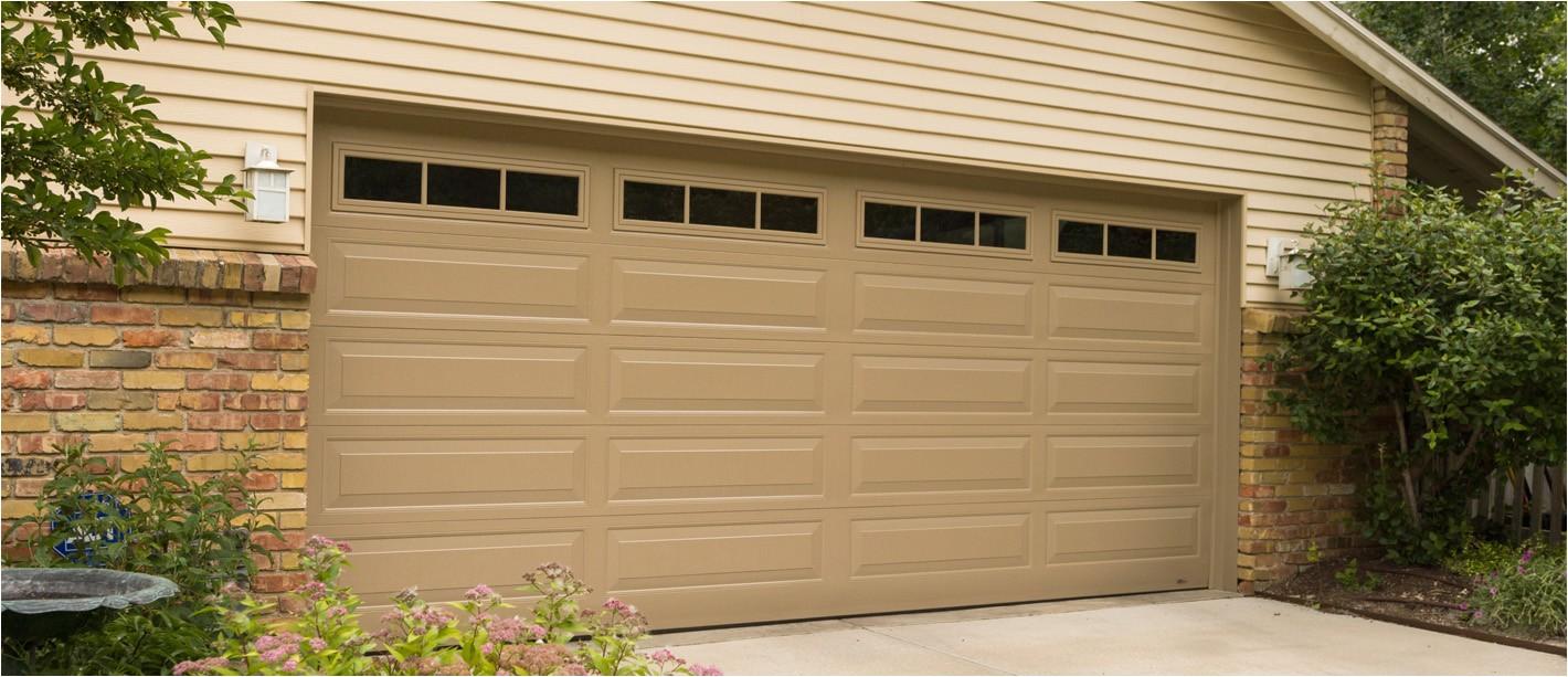 Garage Door Replacement Frederick Md Garage Door Repair Frederick Md 21703 Garage Door Expert