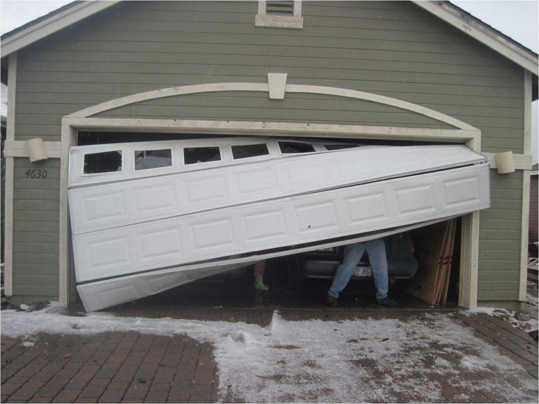 garage door repair frederick md