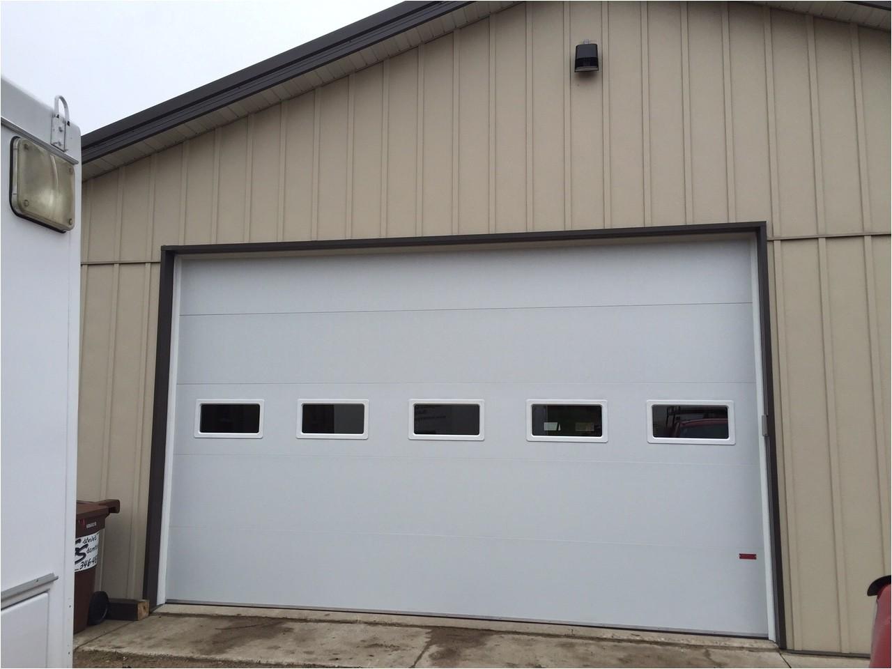 garage door repair prince frederick md