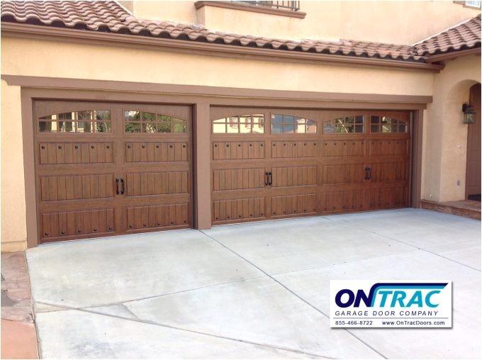 Garage Doors that Open Sideways Patio Outdoor Garage Doors that Open Sideways for Your
