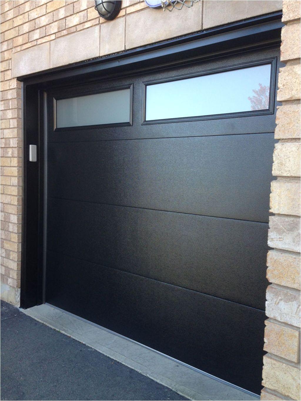 distinctive garage door windows best garage doors garage door windows garage door repair