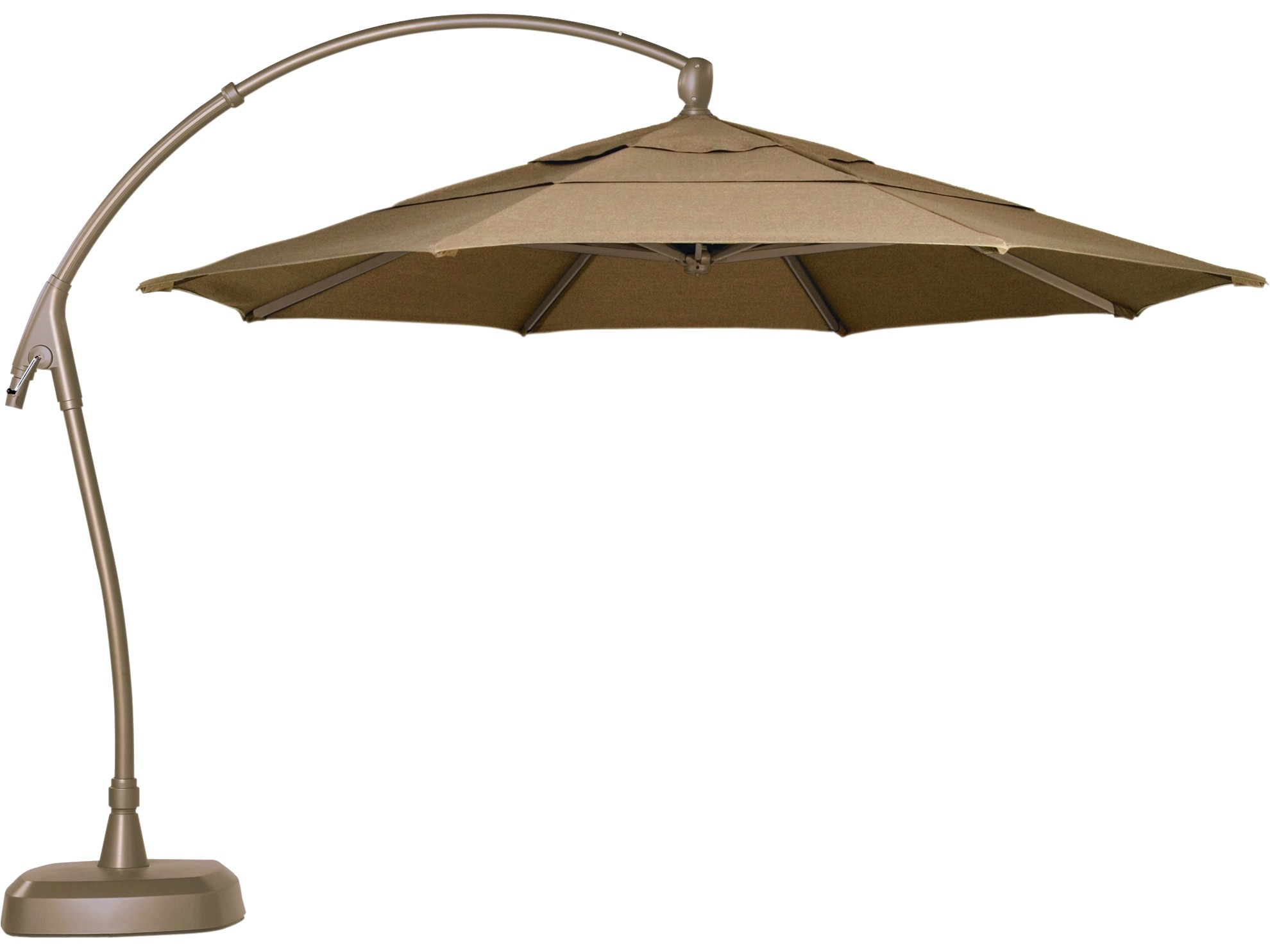 Garden Treasures Offset Umbrella Replacement Canopy Fresh Patio Umbrella  Replacement Canopy Lowes Pictures Home