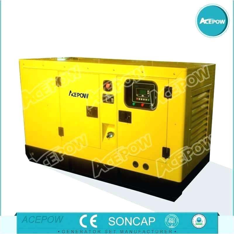 generac generator yellow light generator yellow light products ultra quiet gasoline generator yellow light generac 22kw generator yellow light