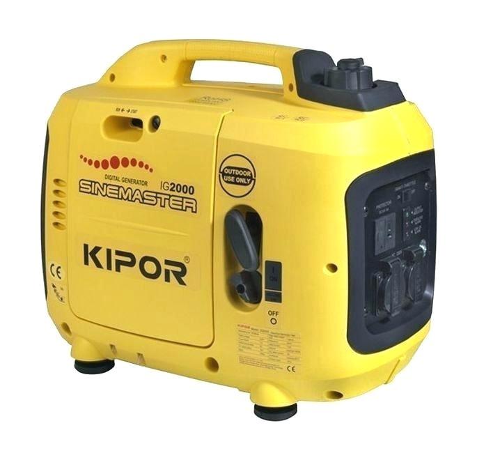 generac generator yellow light yellow generator portable generator yellow generator yellow light yellow subtitle font generator generac home generator green and yellow light