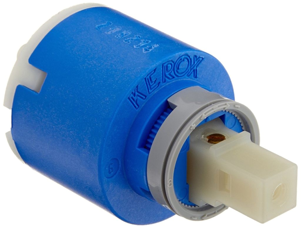 Glacier Bay Faucet Cartridge Nsf 61 9 Adinaporter