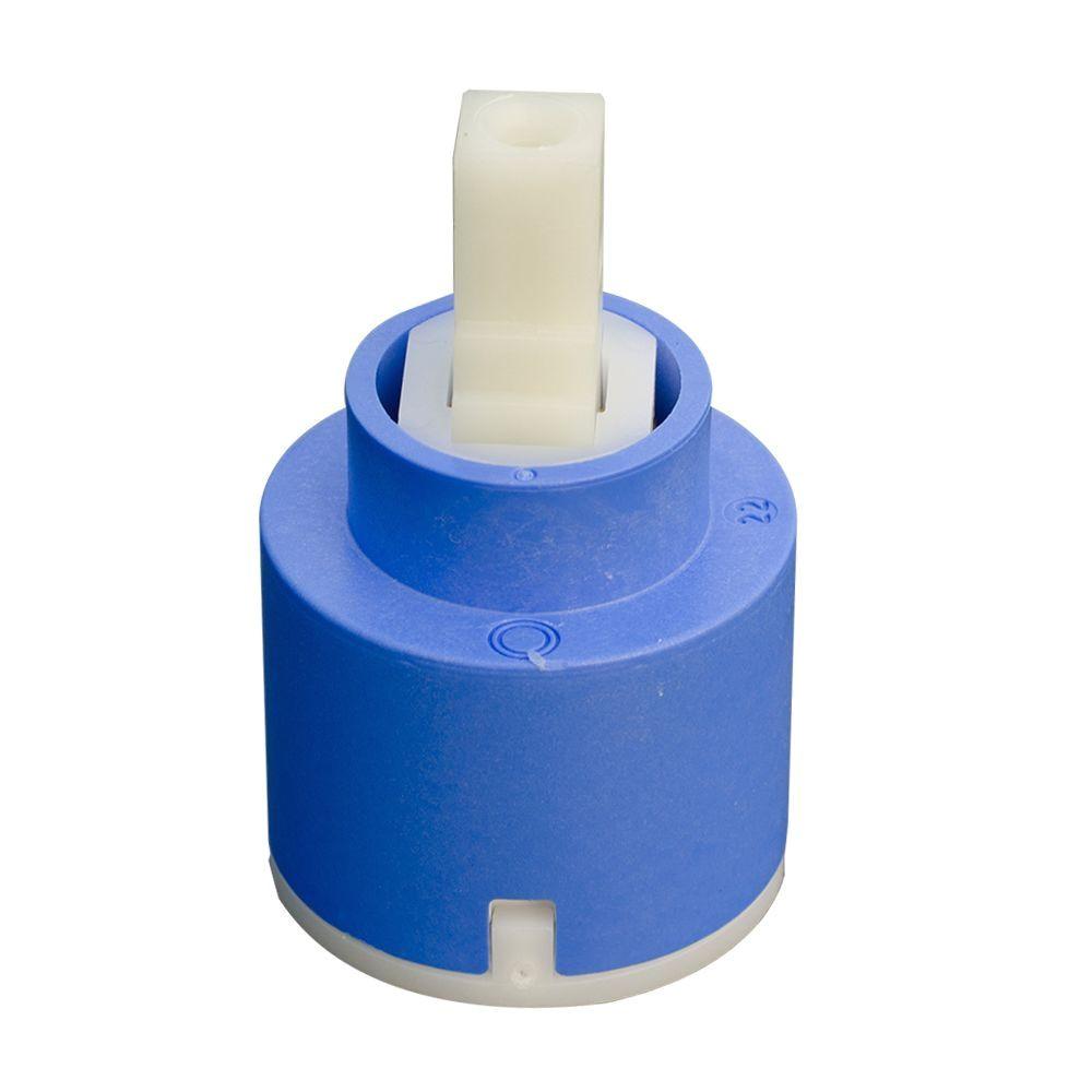 Glacier Bay Faucet Cartridge Nsf-61/9 Best Of Kitchen Faucet Cartridge Nsf 61 9 Kitchen Faucet