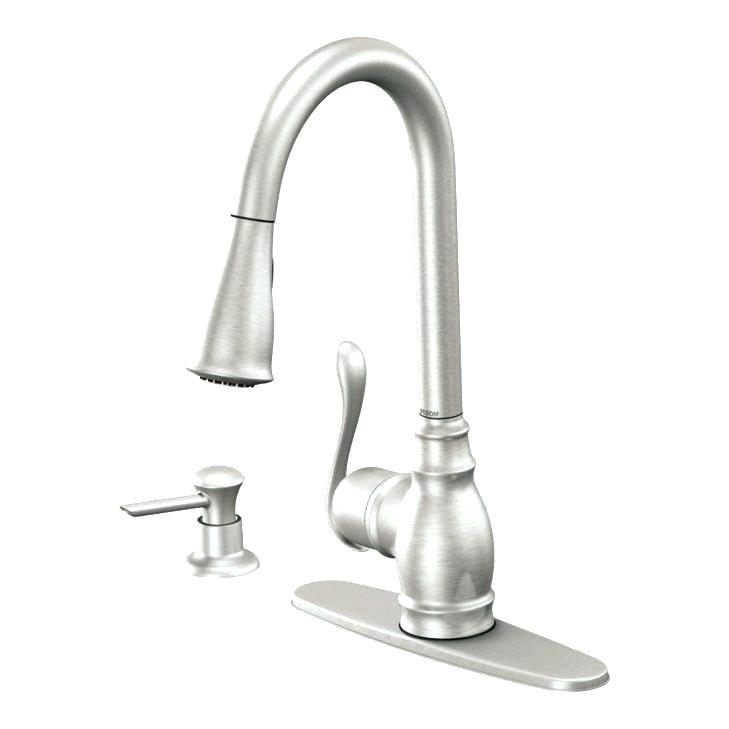 glacier bay faucets official website