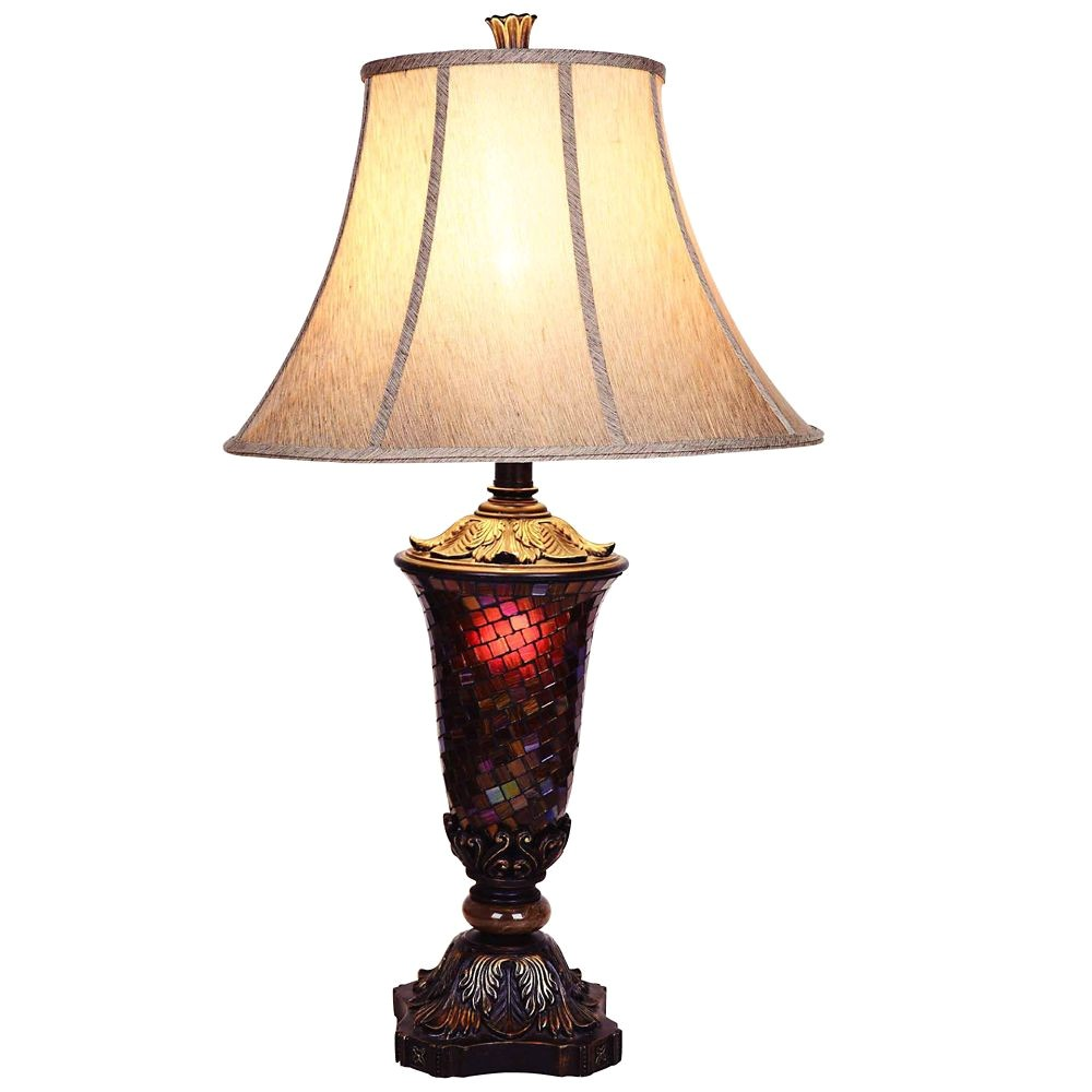 p table lamp 1000513419