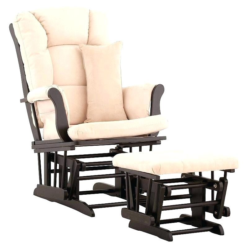 Glider Rocker Replacement Cushions with Snaps Glider Rocker Replacement Cushions with Snaps Finding
