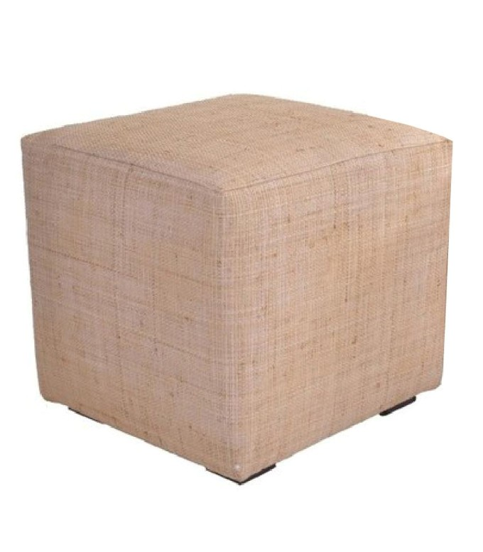 pleasing cube ottoman high definition for your cube ottoman slipcover for sale