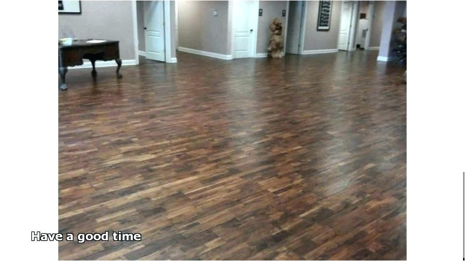 cork flooring and dog claws