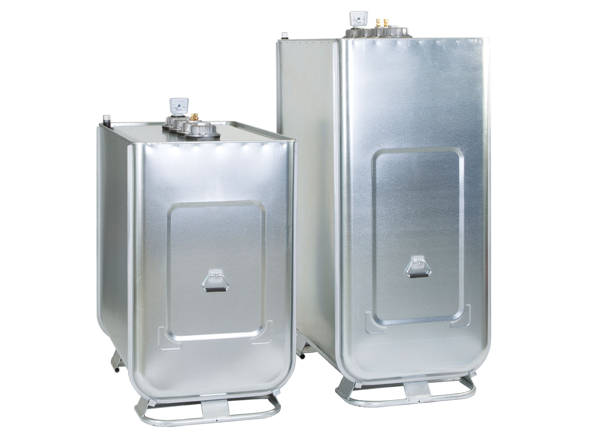 Granby Oil Tanks Prices 2 In 1 Double Wall Oil Tanks Granby Industries