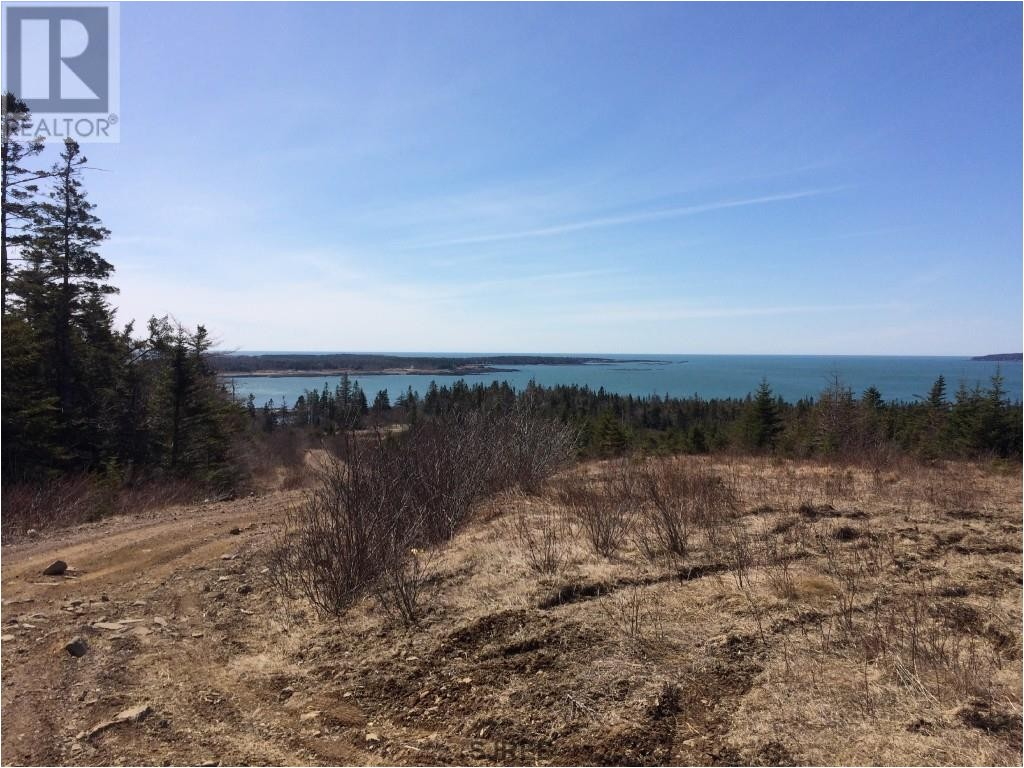 lots red point rd grand manan new brunswick
