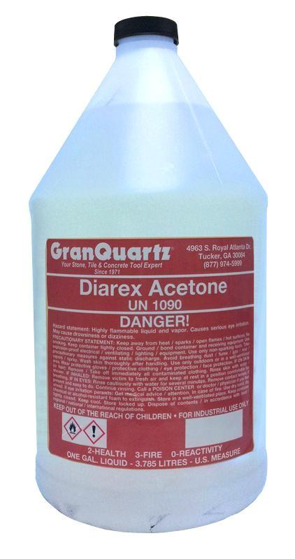 granquartz stone care systems granquartz stone care systems canada granquartz stone care systems 3 in 1 spray cleaner