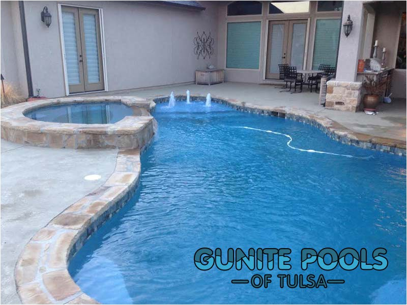 47154293 gunite pools of tulsa