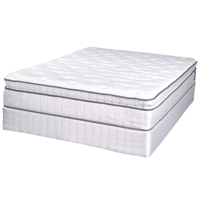 Hampton and Rhodes Hr340 Elegant Hampton Rhodes Mattress Mattress Hampton and