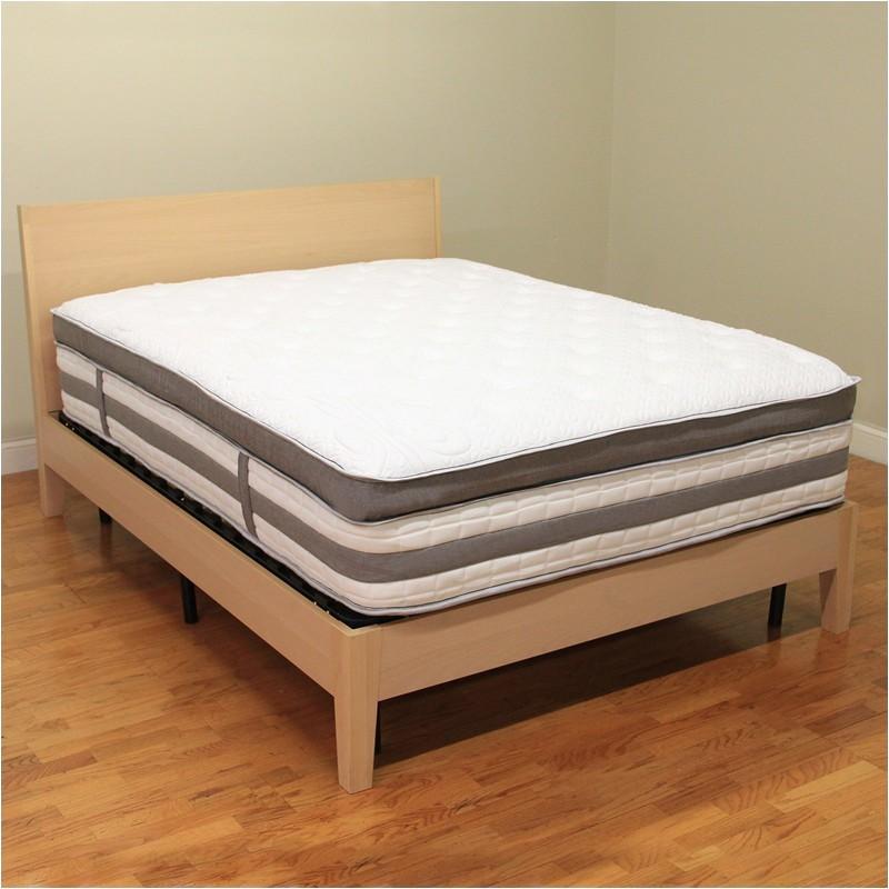 aruba 14 mattress har38712 hmtr1000