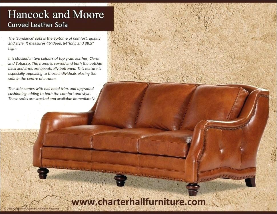 hancock and moore and leather extraordinary and leather to this day nearly hours are leather and hancock moore leather chesterfield sleeper sofa