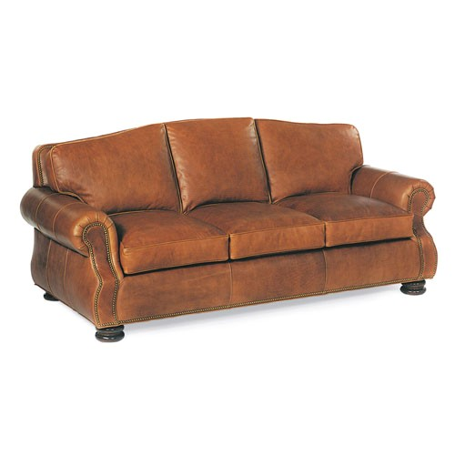 hancock and moore leather sofa reviews
