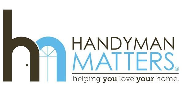 www handymanmatters richmond com