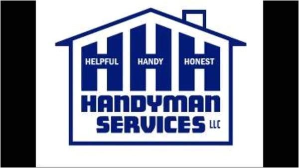 hhh handyman services llc richmond