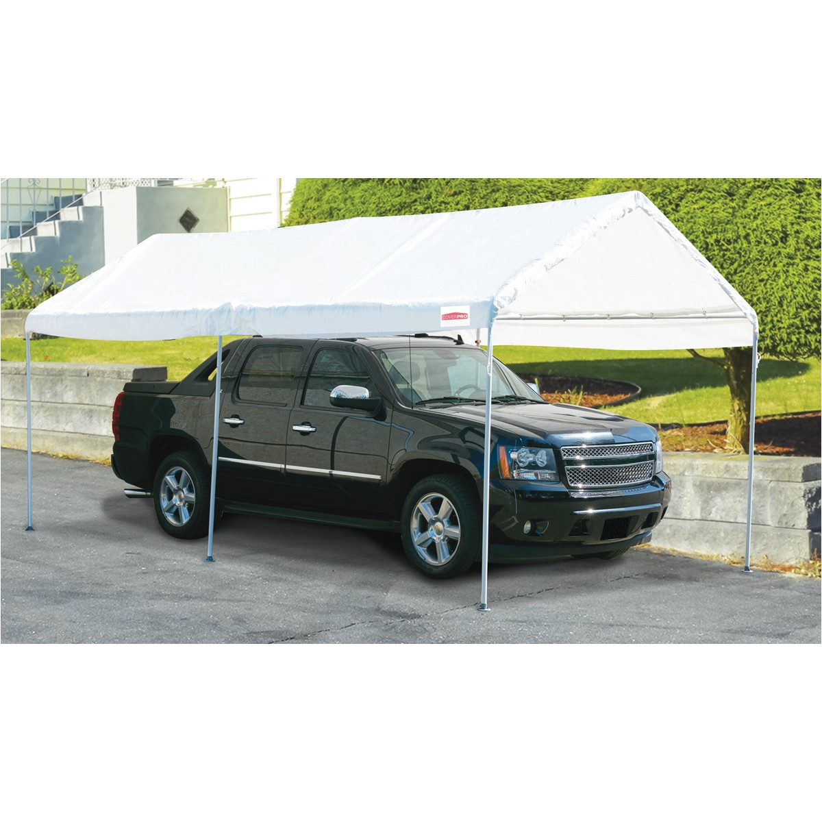 portable car canopy