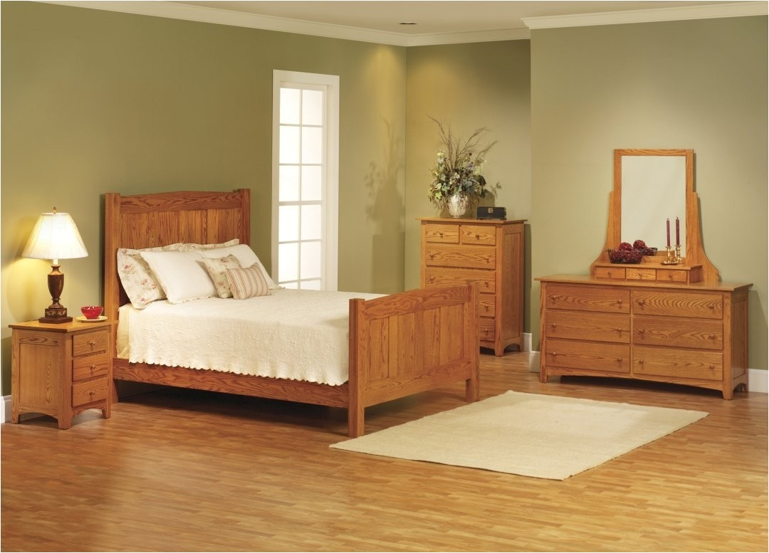 Harden Furniture Price List Harden Furniture Price List Furniture Walpaper