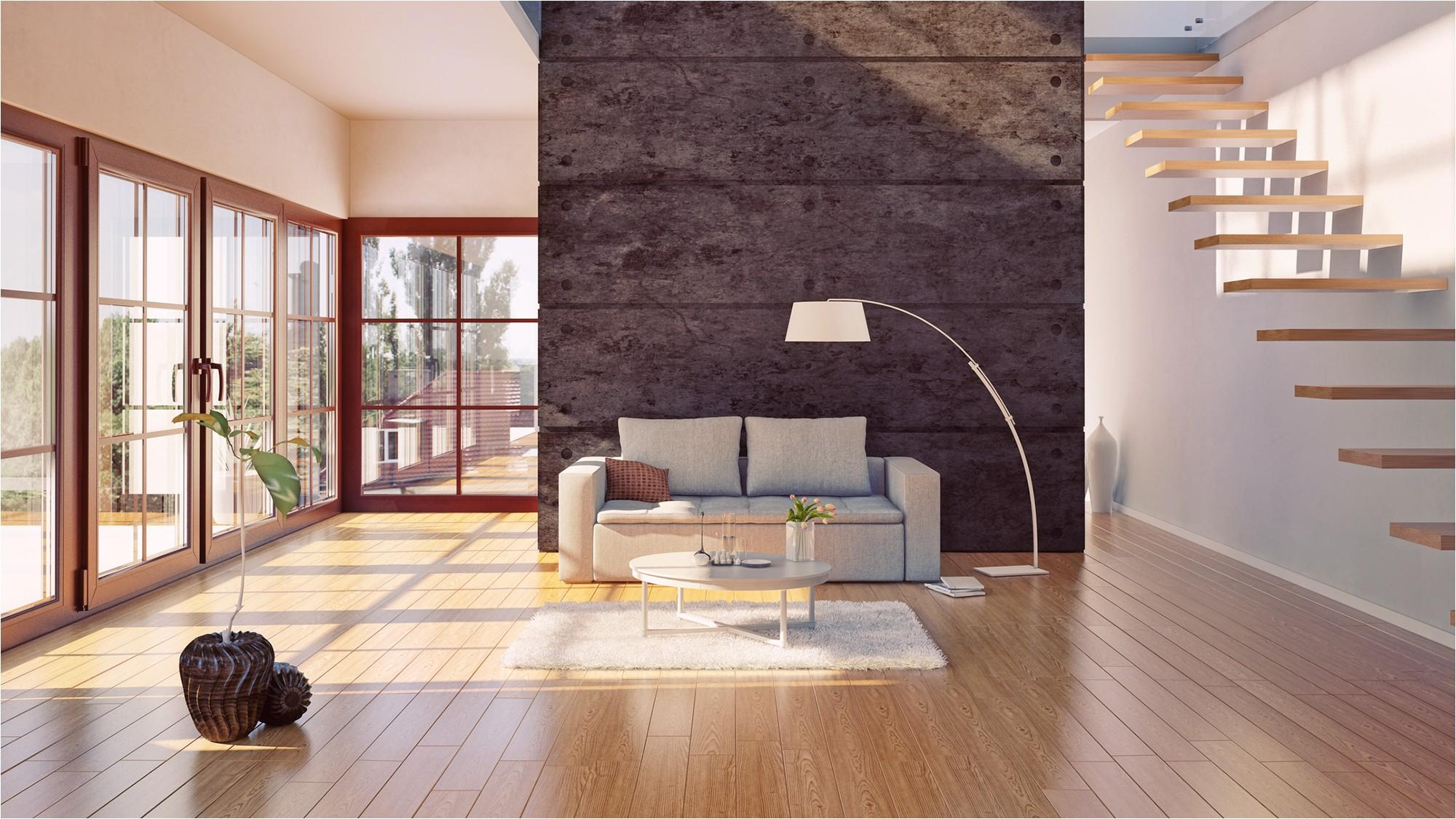 hardwood floors investment jpg