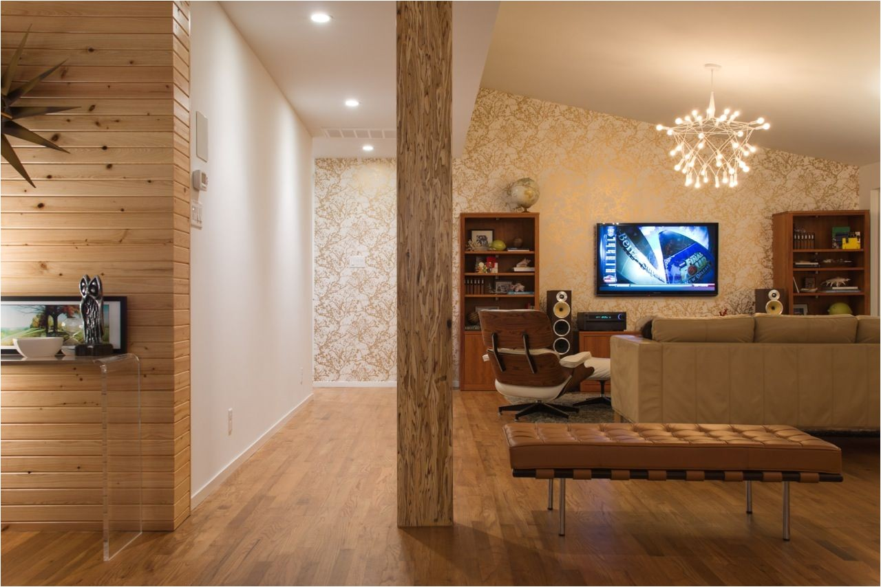 refinish hardwood floors with waterborne stains and finishes house and earth austin texas