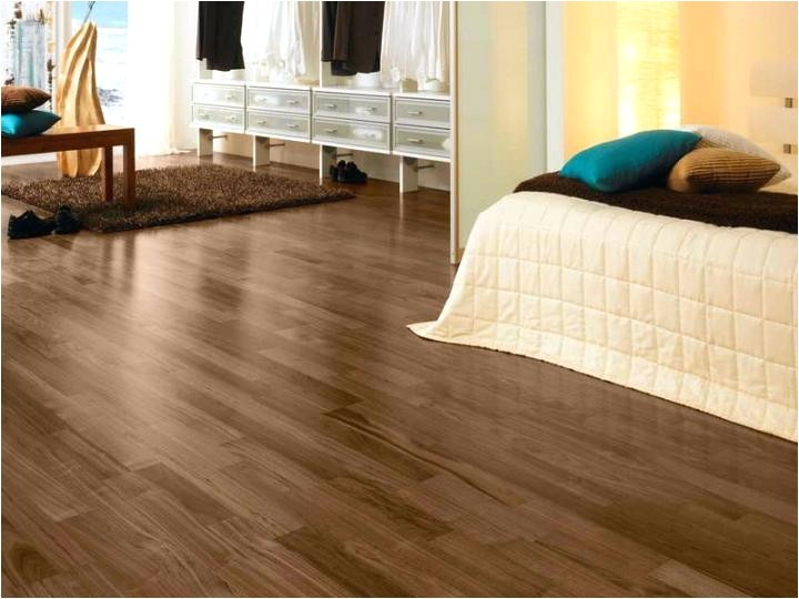 hardwood floor refinishing cost ing repair estimator rochester ny