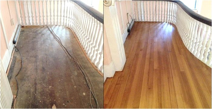 hardwood floor refinishing cost rochester ny per sq ft