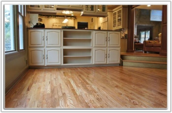 Hardwood Floor Refinishing Rochester Ny Used Patio Furniture Rochester Ny Patios Home