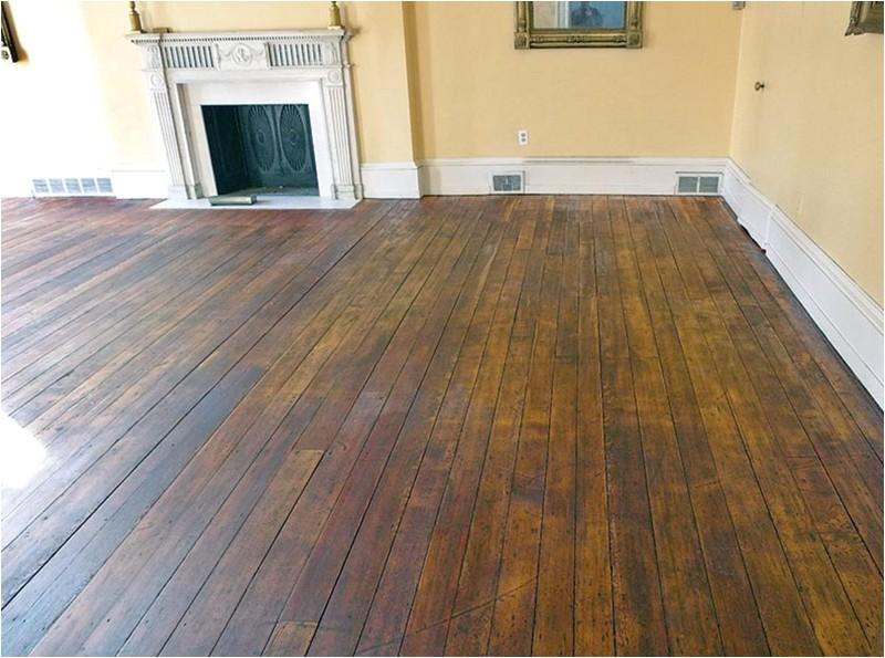 dustless hardwood floor refinishing cost