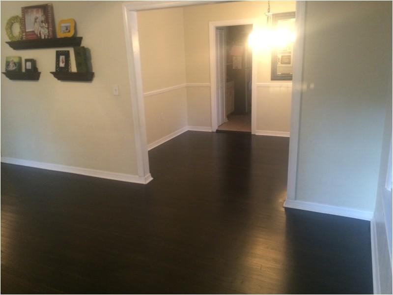 tampa hardwood floor refinishing official bonaa us site 2