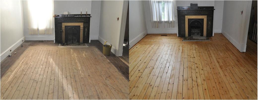 tampa hardwood flooring