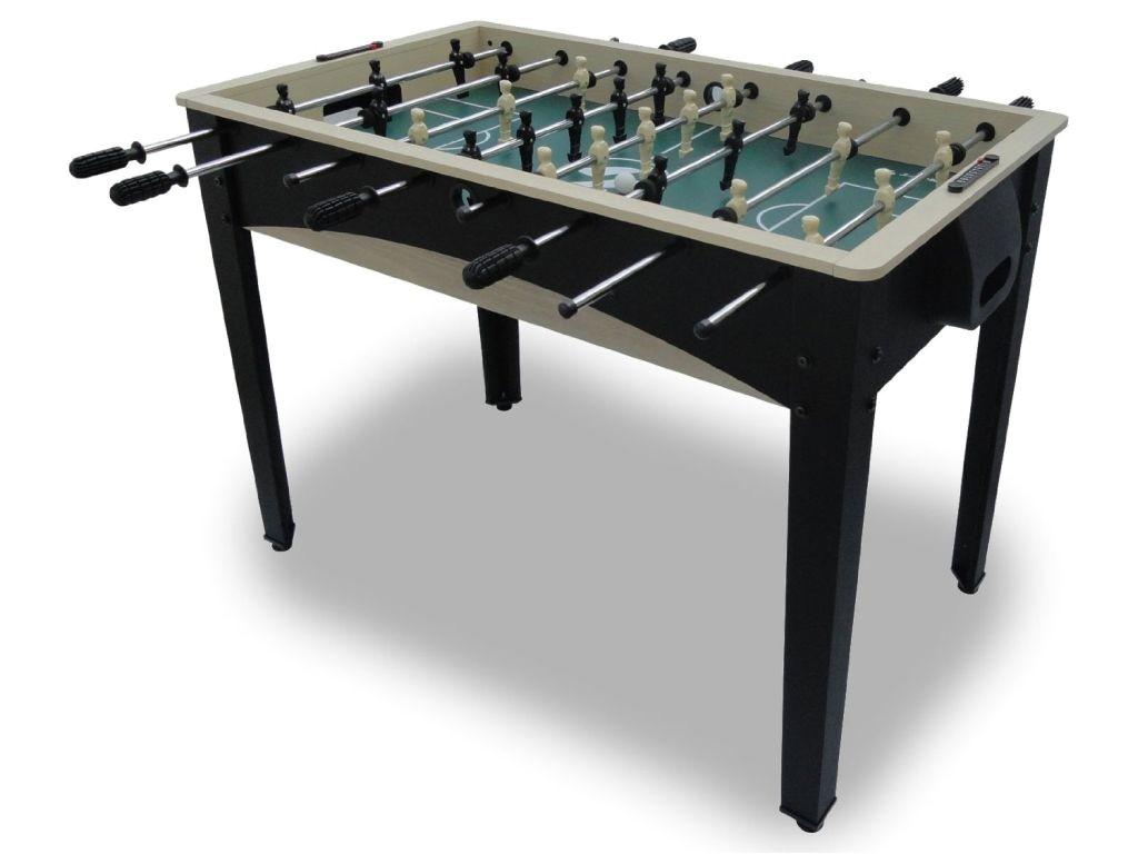 harvard foosball table parts