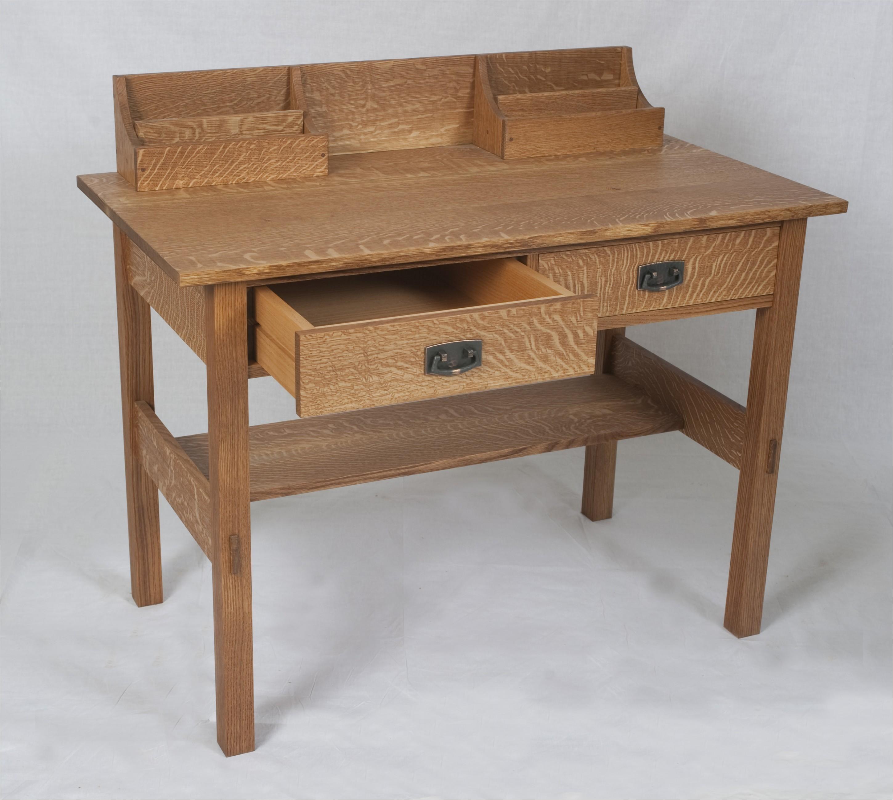 harveys furniture coffee tables elegant living room den selkirk craftsman furniture in sandpoint idaho