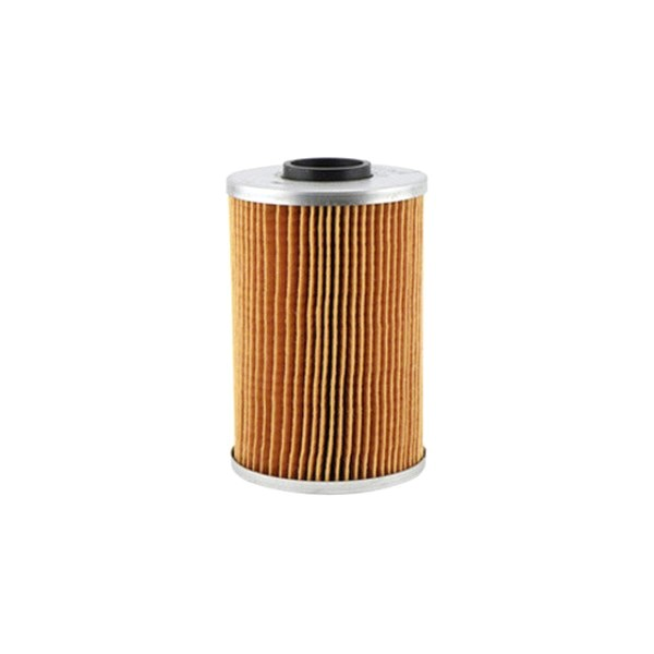 oil filters hastings