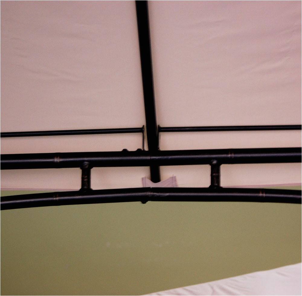 havana madaga gazebo replacement canopy riplock p 1410