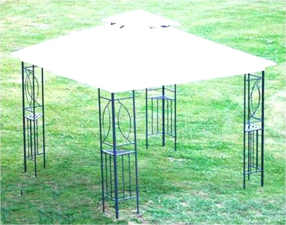 madaga gazebo replacement canopy metal frame gazebo metal steel frame gazebo kits gazebo replacement metal frame parts sunjoy madaga gazebo replacement canopy